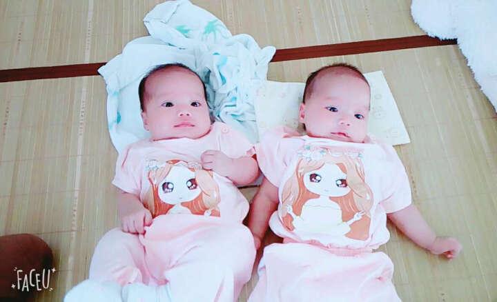 爱得利A23/A22 新生婴儿玻璃小奶瓶 防漏储奶瓶120ml/250ml 250ml+白色护套+吸管+奶嘴 晒单图