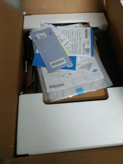 惠普(HP)5820 墨仓式 大容量彩色喷墨无线打印机一体机(连供 加墨式 照片打印机) 晒单图