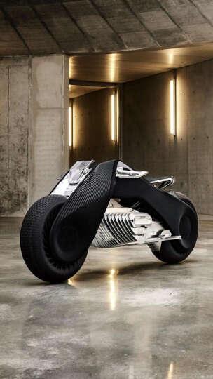 建大KENDA 26*1.75 1.95 2.215 自行车内胎 26寸山地车轮胎内胎美嘴 晒单图