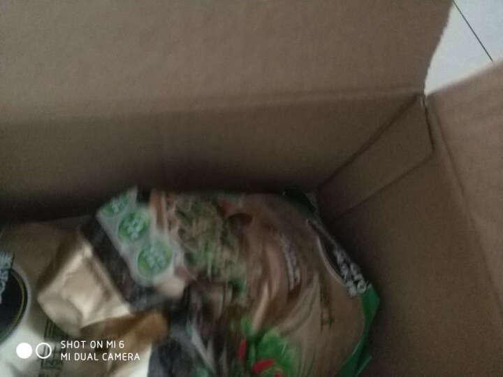 沃施(worth) 仙人掌类营养基质3L/袋 养花种菜绿萝多肉营养土 种植土培养土有机土 园艺用品 晒单图