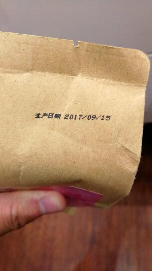 祁草养生 茶叶 花草茶 玫瑰荷叶茶花茶 袋泡茶150g 晒单图