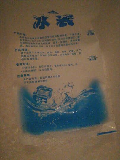 【雨润-台湾香肠300g*2袋】无淀粉 纯肉台式烤肠热狗肠原味 小香肠 火腿肠 开袋即食  晒单图