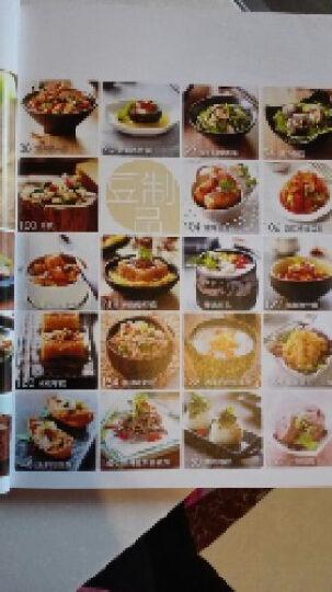 美食堂系列:米饭杀手·素食篇 晒单图