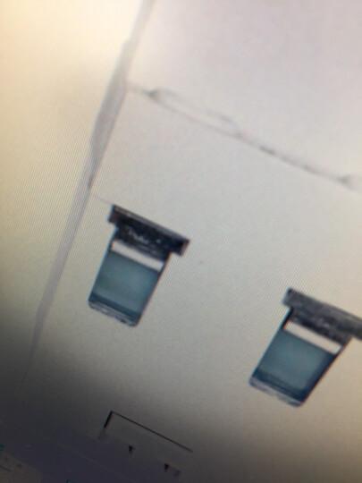 科继220v/380无线遥控开关6路大功率开关远程多路控制器灯水泵电机 6路1000米三相380v搭配交流接触器 晒单图