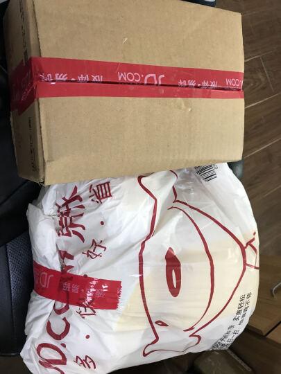 壹盒惊喜大号可听音乐的蓝牙版趴趴熊公仔午睡枕创意圣诞节礼物送女友生日礼物送女生YL006蓝衣 晒单图