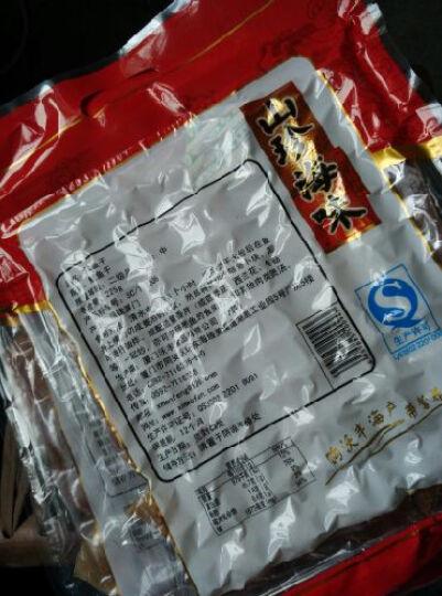 沃丰鱿鱼干225g/袋  福建特产鱿鱼干 乌贼海产水产干货 海鲜干货   晒单图