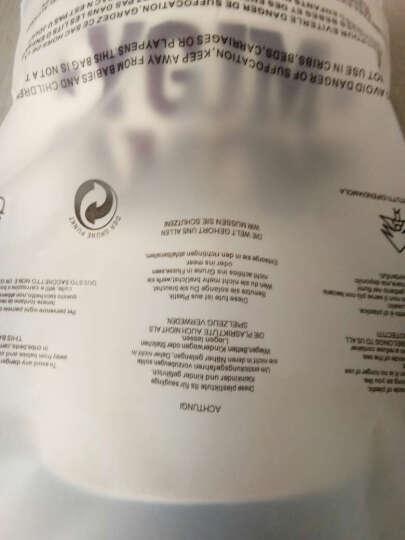 SOMUBAY 棒球帽男女士秋冬户外韩版运动帽子时尚潮流防晒遮阳鸭舌帽四季款 YGJM-粉红色 晒单图