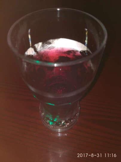 尤布乐 感应杯 啤酒杯 杯子 酒杯 男送女朋友 LED七彩炫彩闪光杯 发光杯 夜光杯1 大可乐杯 1289 晒单图