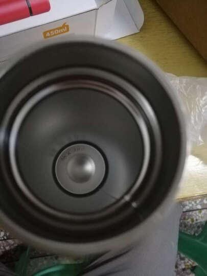 飞利浦(PHILIPS)2孔位3米16A大功率插座插排插线板 空调电暖气油汀插座板 4000W拖线板送10A插头 晒单图