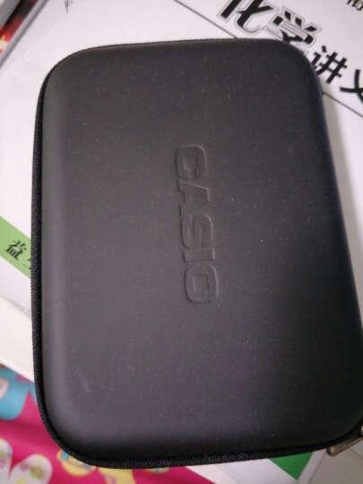卡西欧(Casio) casio卡西欧电子词典E-Y99 英语英汉辞典EY99出国翻译机 E-Y99WE雪瓷白 送大礼包 晒单图