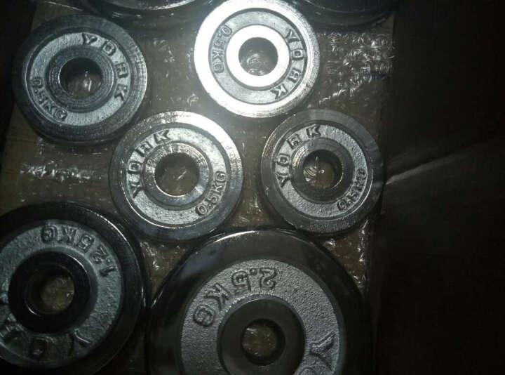 舒威 盒装哑铃 男士亚铃杠铃两用组合套装可快速调式一对锻炼手臂的举重电镀哑玲单个重量女士家用健身器材 30KG电镀哑铃盒装彩杆 晒单图