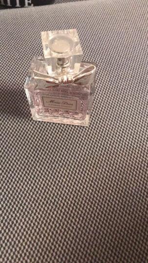 迪奥(Dior)迪奥小姐花漾淡香氛 100ml(又名:迪奥小姐花漾淡香水) 晒单图