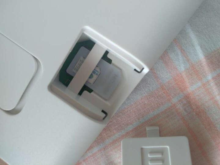 华为(HUAWEI) B310as-852无线4g路由器CPE车载wifi工业监控视频直播出租 G升级版标配+联通无限流量含1080天 晒单图