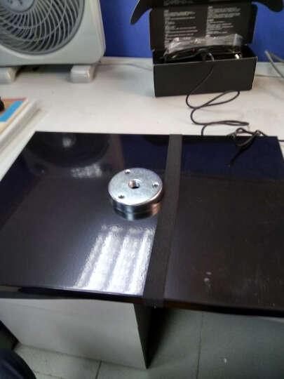嘉博朗电子锁定做定制链接 京东极速配送 W01微型投影仪支架 晒单图