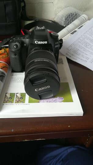 天气不错 72mm超薄CPL偏振偏光滤镜 适合佳能70D 760D/尼康D7100 D750/索尼富士腾龙奥林巴斯单反相机镜头 晒单图