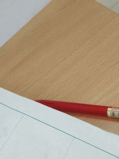 CFA资格认证应考Ⅰ级+CFA注册金融分析师考试中文手册 CFA一级CFA考试  晒单图