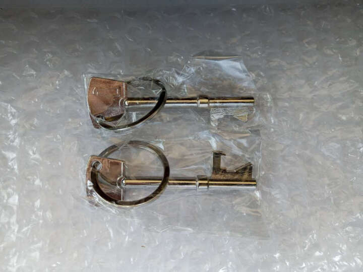 小礼品啤酒广告开瓶器钥匙扣 创意男士开瓶器钥匙扣活动赠送 晒单图