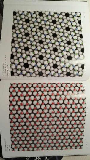 美丽的化学结构(原点阅读) 晒单图