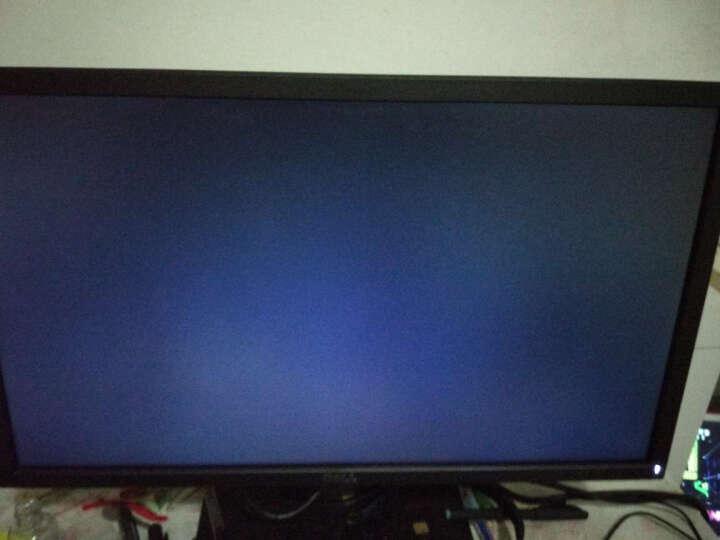 戴尔(DELL)OptiPlex7040MT商用台式主机(i7-6700 4G 1T 2G独显 DVDRW Win OS 3年上门) 晒单图