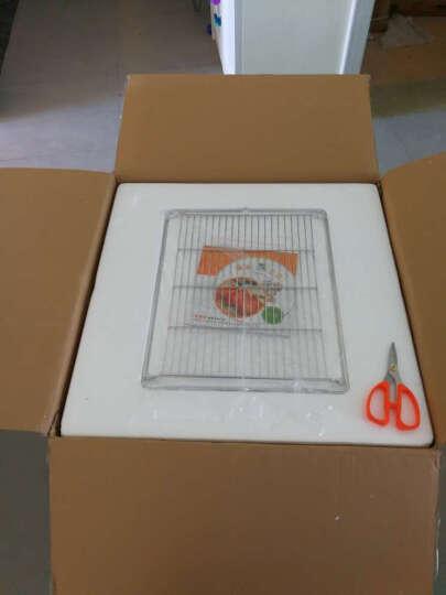 德国巴科隆(BAKOLN)蒸箱烤箱电蒸烤箱嵌入式家用58L大容量蒸汽烤炉蒸烤二合一体机BK58M 智能触控黑晶面板 晒单图