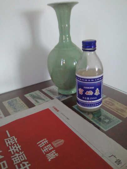 北大华信富硒康口服液 250ml*1瓶 晒单图