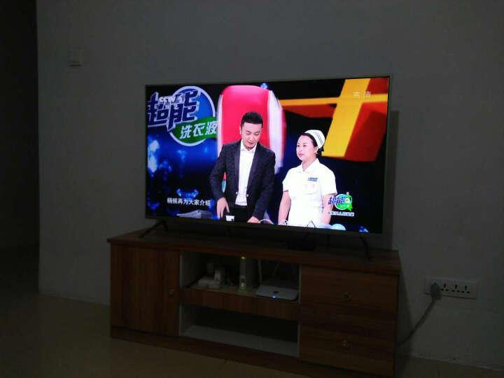 小米(MI) 小米电视电视49英寸 智能wifi网络电视机客厅卧室彩电 小米电视48英寸 晒单图