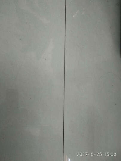 昭昭天命 第一卷 植物&动物志 晒单图