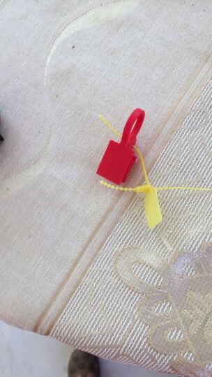 小火苗灭火器 迷你小车用 家用 汽车用品超市 干粉车载灭火器 颜色随机发650g 晒单图