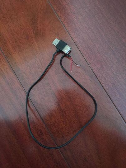步箭(Bujian) T102 笔记本散热器 散热支架 散热底座 电脑支架 散热垫 适用于15.6英寸以下笔记本 黑色 晒单图