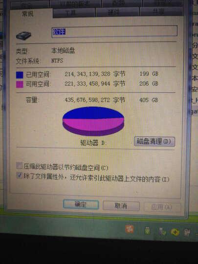 固态SSD移动硬盘数据恢复服务器阵列磁头开盘sd卡电脑文件修复U盘修复硬盘维修数据远程恢复 101-500G 磁头故障 晒单图