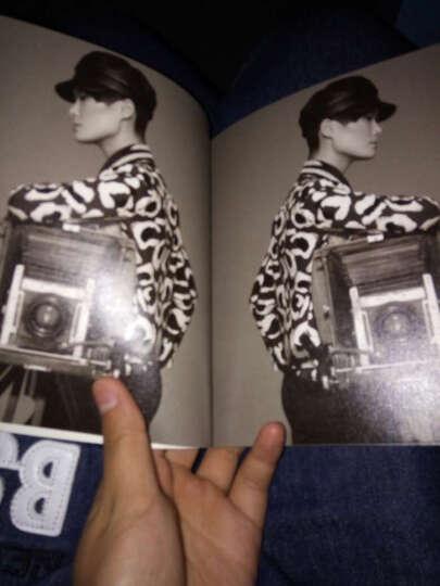 李宇春:1987 我不知会遇见你(计入京东销量排行榜)(CD) 晒单图