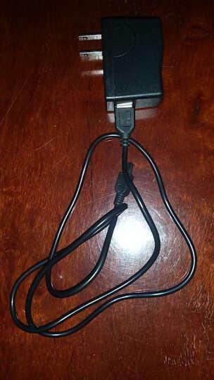 BRIM 先科金正夏新康佳长虹视频机看戏机唱戏机收音机充电器USB数据线 数据线 晒单图