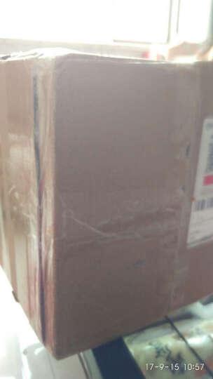 松下(Panasonic) 日本松下SA97/98纳米白金离子蒸汽美容喷雾蒸脸机美容仪 新款98(110V需要配备变压器) 晒单图