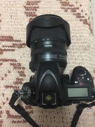 腾龙(Tamron) 腾龙 (Tamron) 广角 变焦镜头 风景 人像 风光 建筑镜头 腾龙 24-70mm VC  G2 A032 尼康口 镜头标配+偏振镜CPL+清洁套装 晒单图
