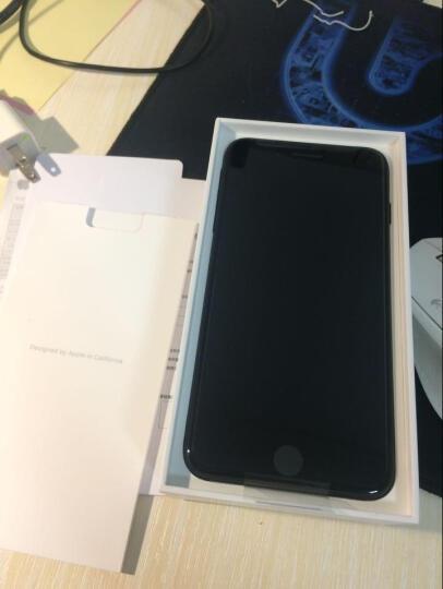 【备件库95新】Apple iPhone 7 Plus (A1661) 32G 银色 晒单图