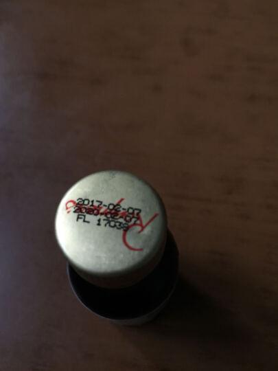 瑞娜香草精28ml英国原装进口香草荚油食用面包蛋糕增香烘焙原料 朗姆酒味 晒单图