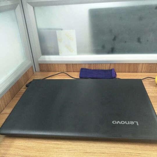 【PLUS专享价】 110经典定制:I7-7500U/8G/1T硬盘 晒单图