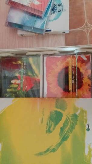 美丽人生:欧洲休闲音乐发烧极品(6CD 附彩色导聆书) 晒单图