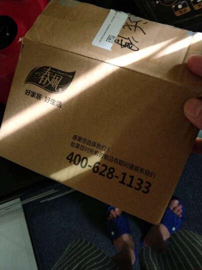 【康馨】食品干燥剂小包装 硅胶颗粒除湿剂 食品级脱氧剂茶叶专用防霉包 中药材保存 数码相机防潮箱吸湿 2袋组 晒单图