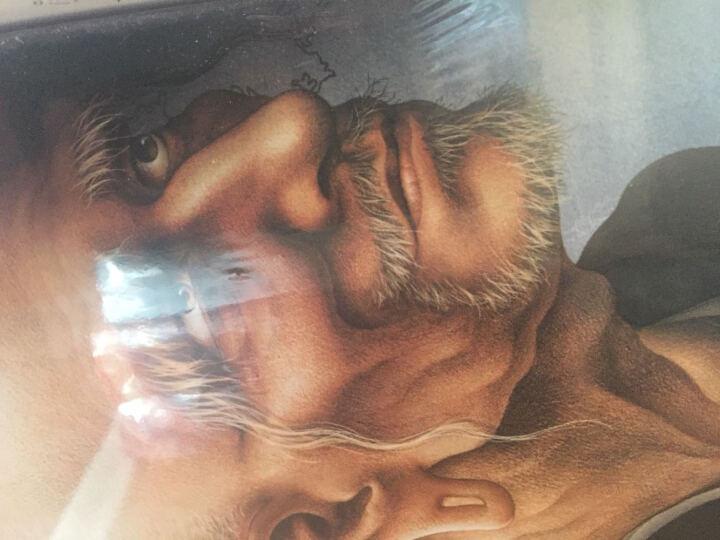 战国纵横鬼谷子的局全集1-8 套装共8册 寒川子 鬼谷子大全集 晒单图
