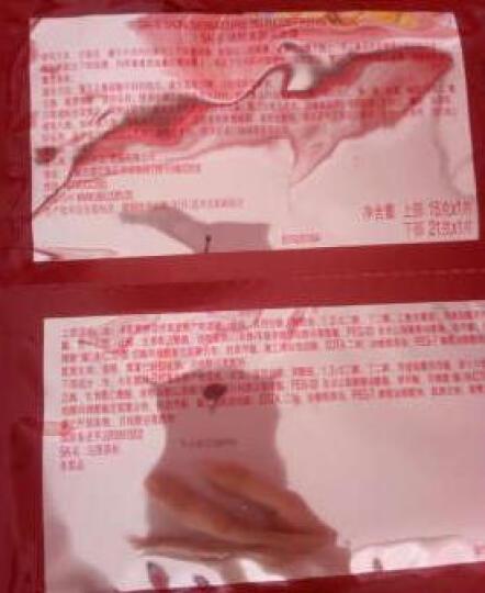 钱邮网 中国邮票收藏 1995年-1996年小型张 1996-11M 第九届亚洲集邮张 宝鼎无齿小型张 晒单图