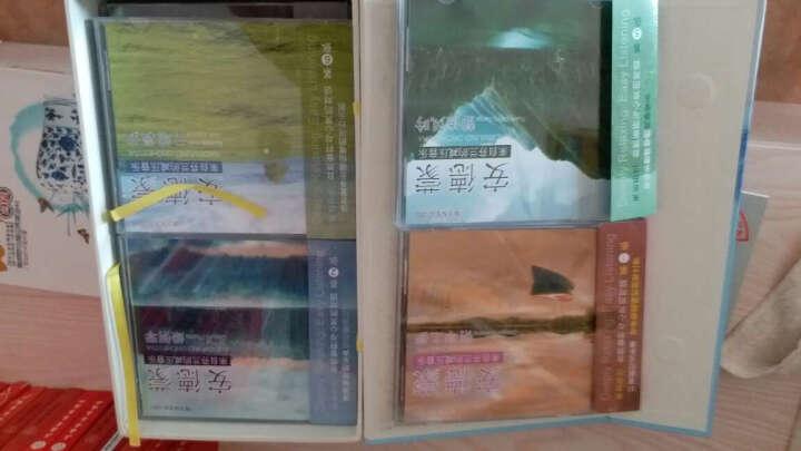 纯音本色钢琴别恋(CD) 晒单图