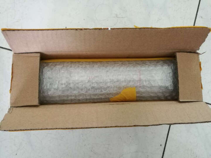 威娜(WELLA)弹力泡沫动摩丝300ml蓬松丰盈保湿滋润泡沫发蜡护卷弹力素德国进口(2级自然定型) 晒单图