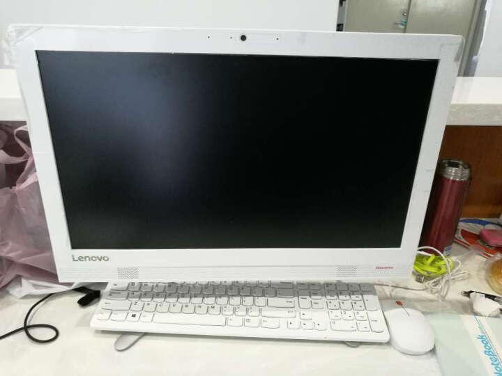 联想小新Air15.6英寸 2018款八代笔记本电脑固态轻薄超极本商务办公本 窄边框背光键盘 星河银 八代i5 8G 512G固态 定制版 晒单图