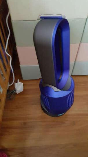 森海塞尔PX HP 02 蓝色(不带变压器) 晒单图