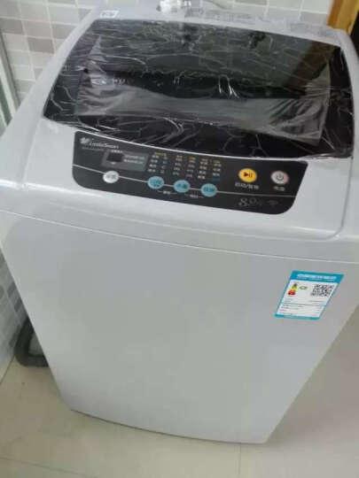 全保修5年 冰箱/洗衣机 BX010100G B 晒单图