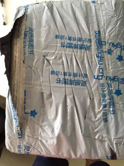 彩通PANTONE音潘通色卡国际通用标准 服装纺织棉布版TCX色卡FHIC300完整版 晒单图