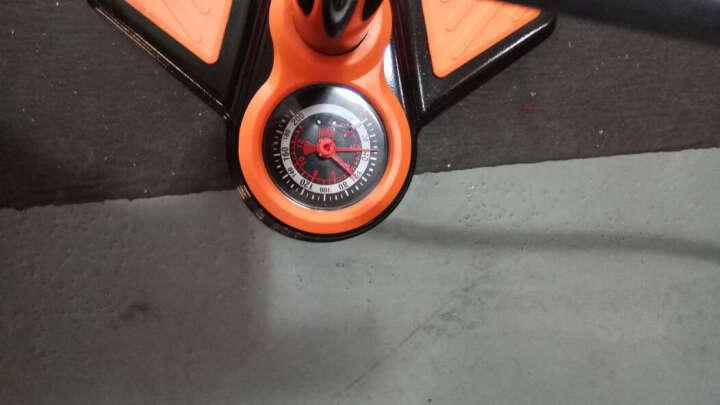 凯速领骑山万能除锈润滑喷雾剂自行车除锈剂防锈油SPX22 晒单图