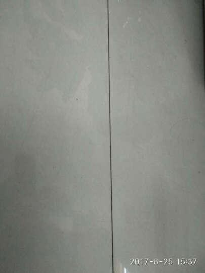 血薇(典藏版) 晒单图