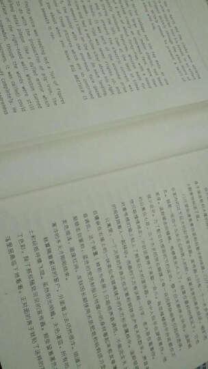 反乌托邦三部曲:1984+美妙的新世界+我们(套装共6册) 晒单图